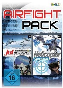 Airfight Pack (PC)