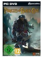 Pirates of Black Cove (PC)