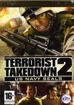 terrorist-takedown-2-pc