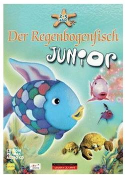 Emme Der Regenbogenfisch Junior (PC)