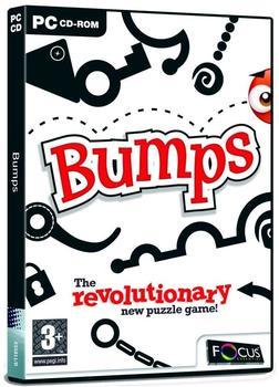 Bumps (PC)