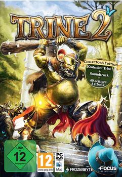 Trine 2 (PC)