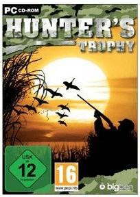 Hunters Trophy (PC)