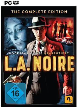 la-noire-complete-edition-uncut-pc