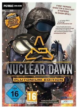 nuclear-dawn-pc