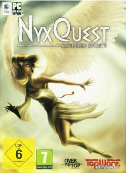 nyxquest-kindred-spirits-pc