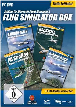 flight-simulator-x-add-on-box-zivil-pc