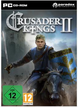 crusader-kings-2-pc