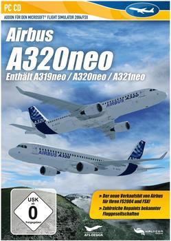 flight-simulator-x-a320-neo-pc