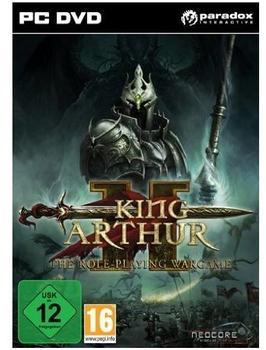king-arthur-2-pc