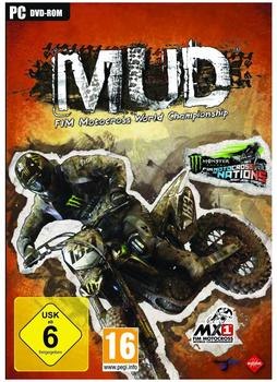 mud-fim-motocross-world-championchip-pc