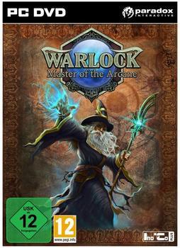 warlock-master-of-the-arcane-pc