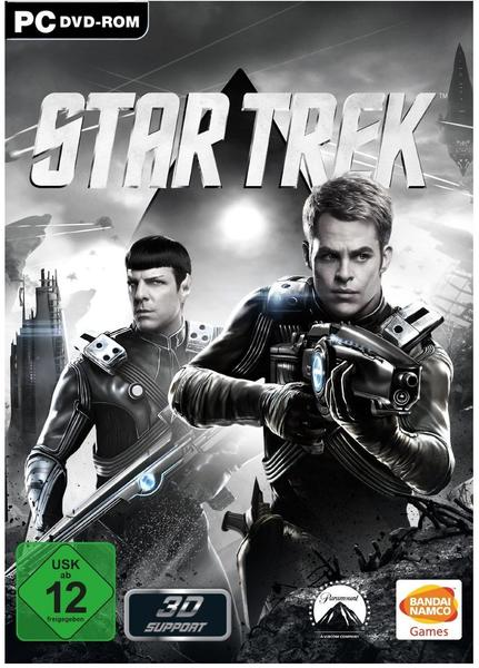 Star Trek (PC)