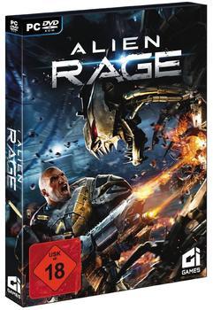 alien-rage-pc