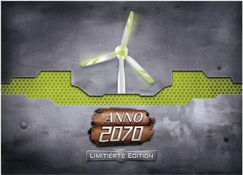 anno-2070-limited-edition