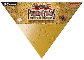 yu-gi-oh-power-of-chaos-limited-pc