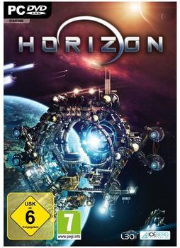 horizon-pc