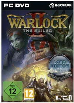 warlock-2-the-exiled-lord-edition-pc
