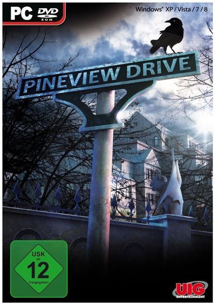 Pineview Drive (PC)