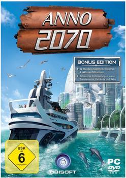 anno-2070-bonus-edition-pc