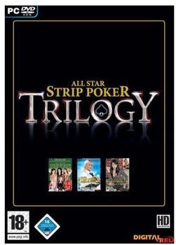 all-star-strip-poker-trilogy-pc