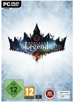 endless-legend-pc