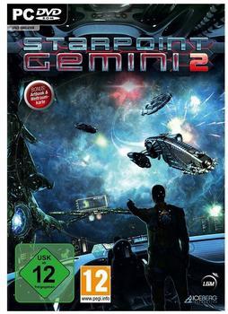 starpoint-gemini-2-pc
