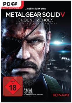 metal-gear-solid-v-ground-zeroes-pc