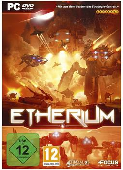 Etherium (PC)