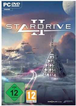 stardrive-2-pc