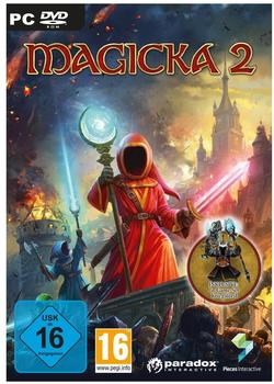 magicka-2-pc