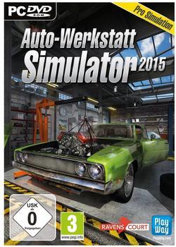auto-werkstatt-simulator-2015-pc