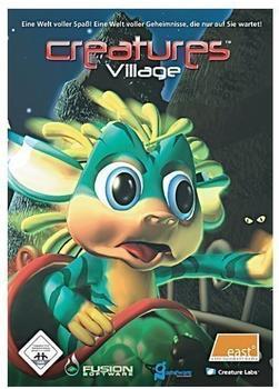Creatures Village (PC)