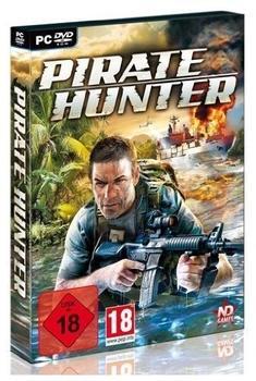 pirate-hunter-pc