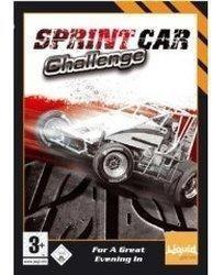 Sprint Car Challenge (PC)