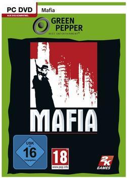 Take2 Mafia