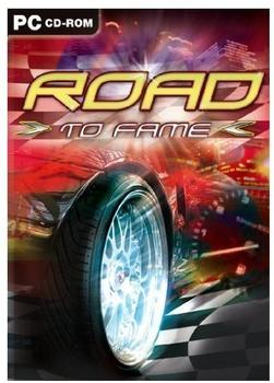 Road to Fame (PC)