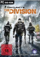 Tom Clancys: The Division (PC)