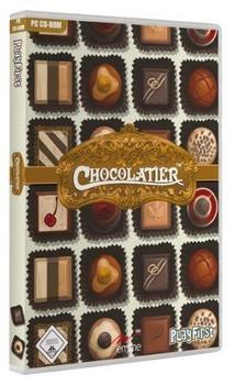 Chocolatier (PC)