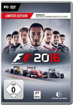 codemasters-f1-2016-limited-edition-pc