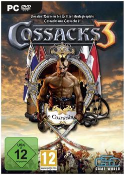 ravenscourt-cossacks-3-pc