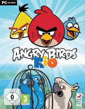 ak-tronic-angry-birds-rio-pc