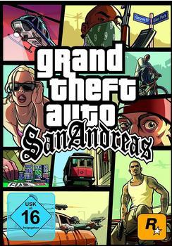 rockstar-games-grand-theft-auto-san-andreas-download-pc
