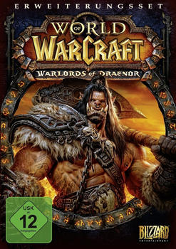 activision-blizzard-world-of-warcraft-warlords-of-draenor-add-on-pc-mac
