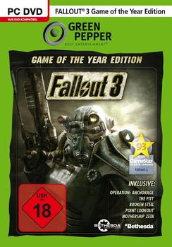 ak-tronic-fallout-3-game-of-the-year-edition-green-pepper-pc