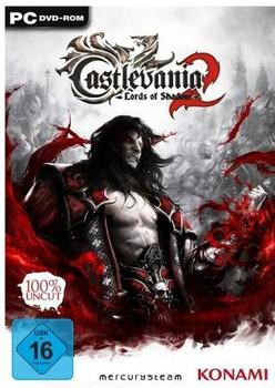 konami-castlevania-lords-of-shadow-2-pc