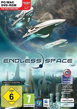 iceberg-interactive-endless-space-emperor-special-edition-pc