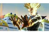 Bandai Namco Entertainment DragonBall Xenoverse - Season Pass (Download) (PC)