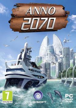 ubisoft-anno-2070-pegi-pc