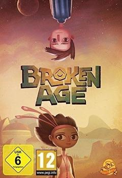nordic-games-broken-age-pc